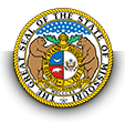 Missouri State Seal
