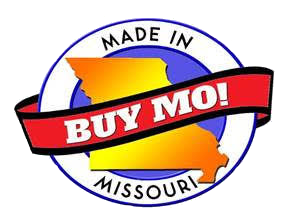 Buy Missouri Logo