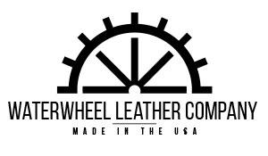 Waterwheel Logo