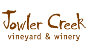 Jowler Creek Winery Logo